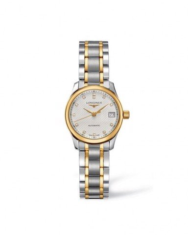 Longines Master Collections L21285777