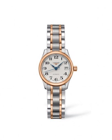 Longines Master Collections L21285797