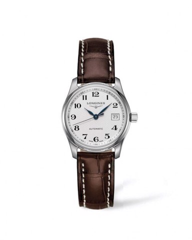 Longines Master Collections L22574783