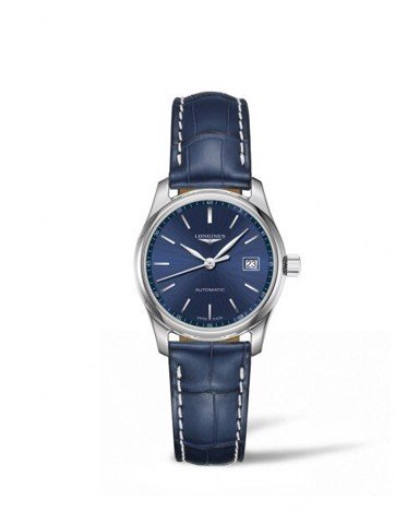 Longines Master Collections L22574920