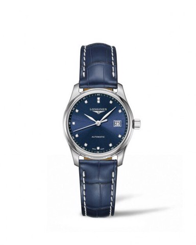Longines Master Collections L22574970