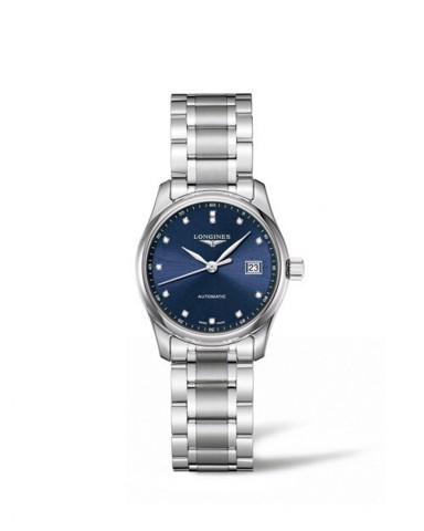Longines Master Collections L22574976