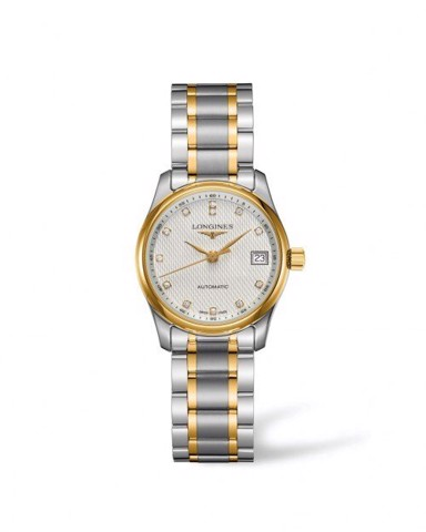 Longines Master Collections L22575777