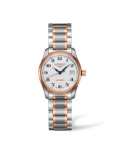 Longines Master Collections L22575797