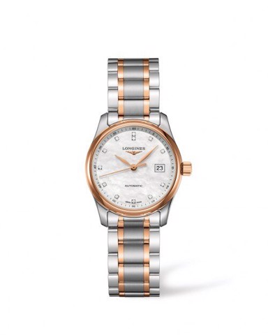 Longines Master Collections L22575897