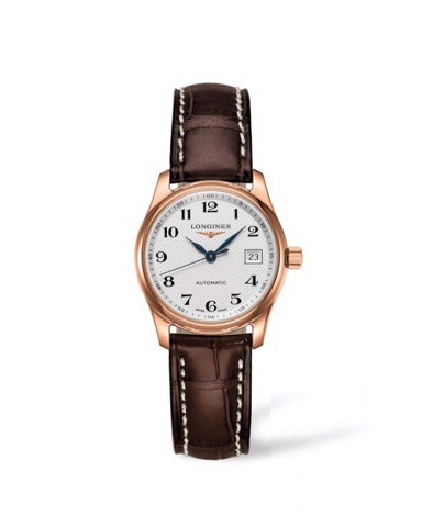 Longines Master Collections L22578783