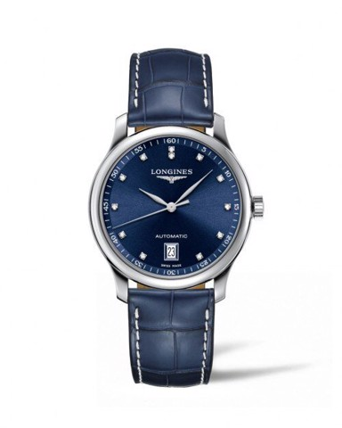 Longines Master Collections L26284970