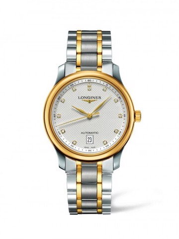 Longines Master Collections L26285777
