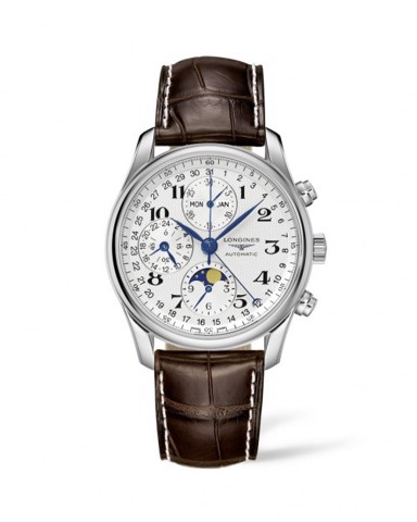 Longines Master Collections L26734783