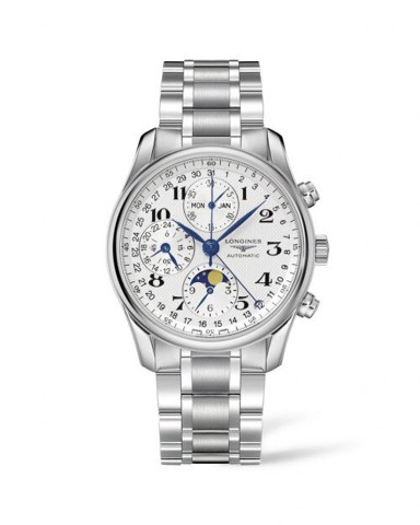 Longines Master Collections L26734786