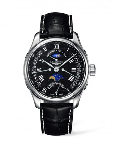 Longines Master Collections L27394517