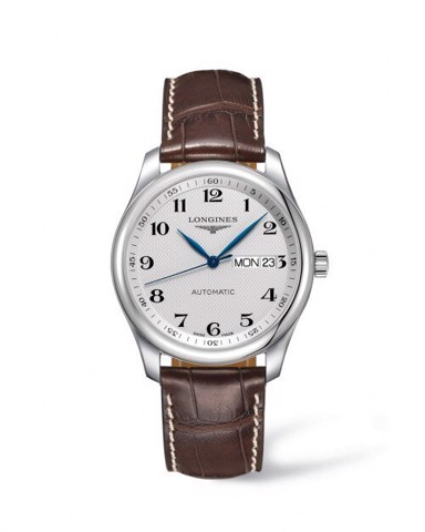 Longines Master Collections L27554783