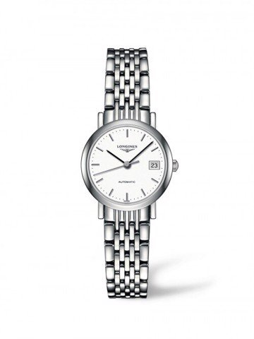 Longines Elegant Collection L43094126