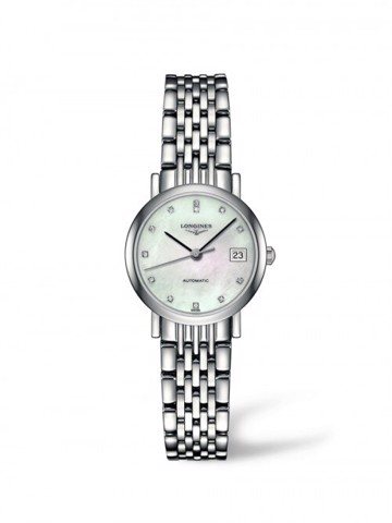 Longines Elegant Collection L43094876