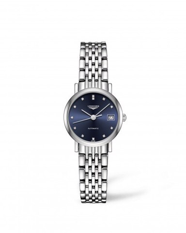 Longines Elegant Collection L43094976