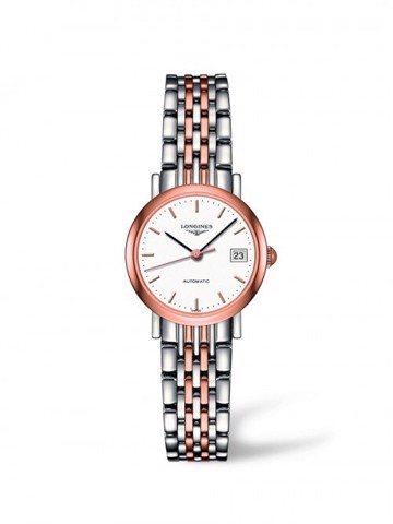Longines Elegant Collection L43095127