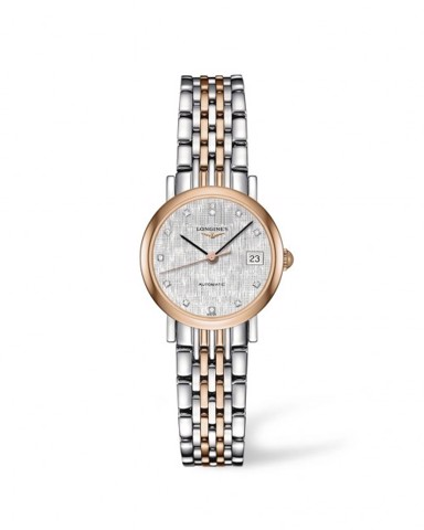 Longines Elegant Collection L43095777