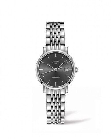 Longines Elegant Collection L43104726