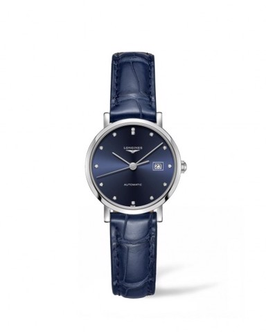 Longines Elegant Collection L43104972