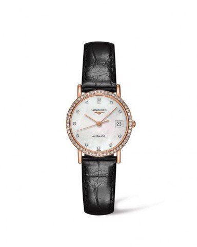 Longines Elegant Collection L43789870