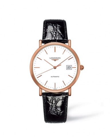 Longines Elegant Collection L47878120