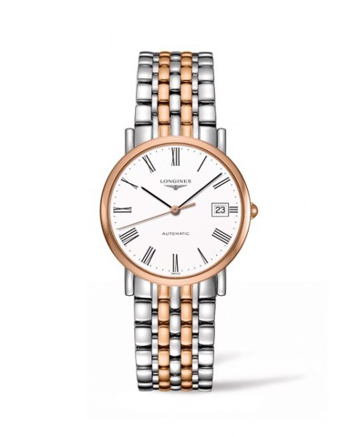 Longines Elegant Collection L48095117