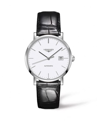 Longines Elegant Collection L49104122