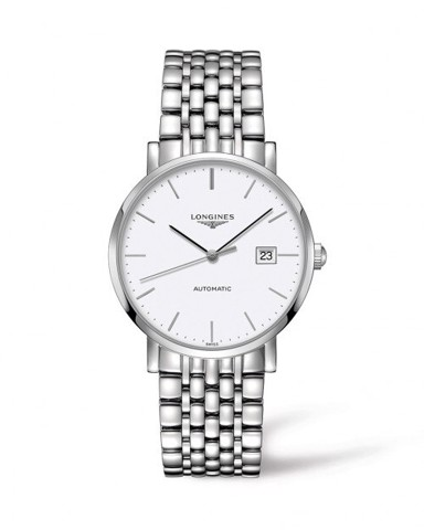 Longines Elegant Collection L49104126