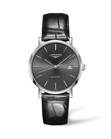 Longines Elegant Collection L49104722