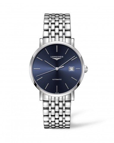 Longines Elegant Collection L49104926