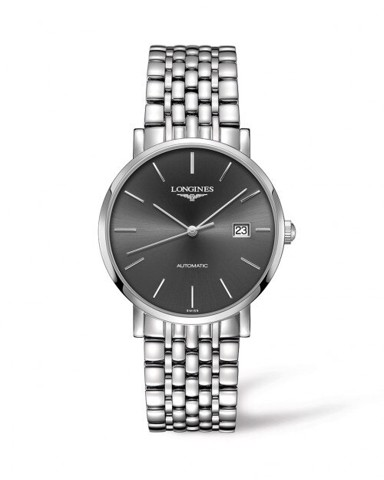 Longines Elegant Collection L49104726