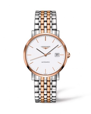 Longines Elegant Collection L49105127