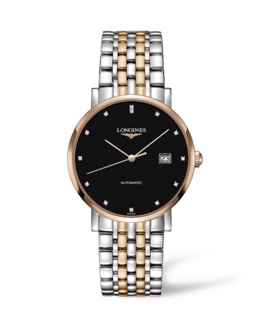 Longines Elegant Collection L49105577