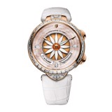 Christophe Claret Margot Velvet Rose Gold MTR.EMT17.090-110