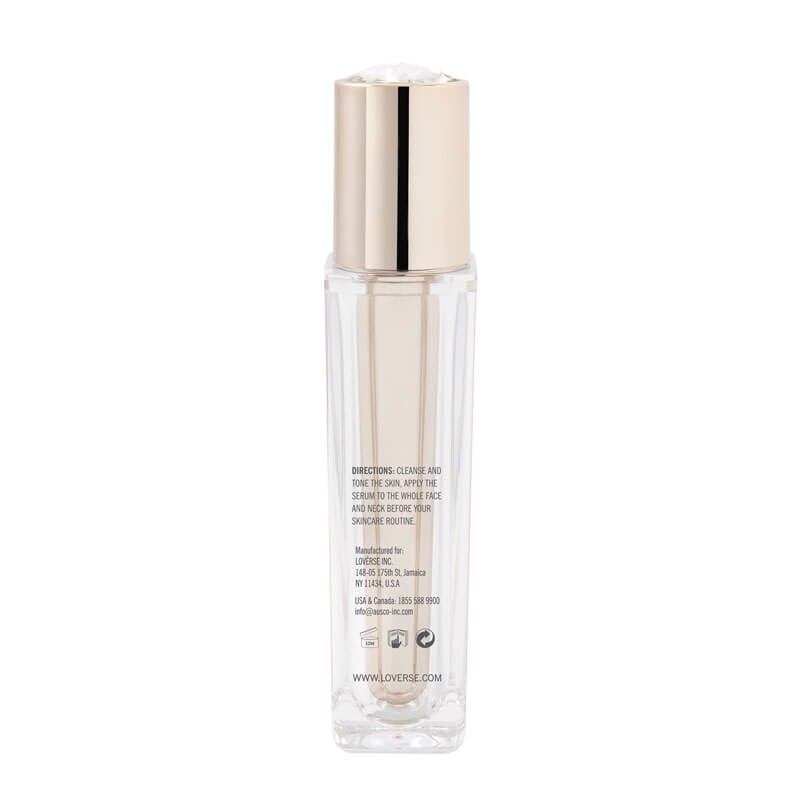 Serum Dưỡng Da Lovérse Collagen AntiI-Age (50ml)