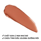 Son lì mịn môi L'Oréal Paris Color Riche Matte 3.7g