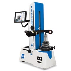 Contactless Optical Tool Presetter SOTP Aegis-i Series Falcon