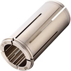 Coolant Collet (for Tool without Coolant Hole) MC-C