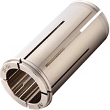 Coolant Collet (for Tool with Coolant Hole) MC-OH