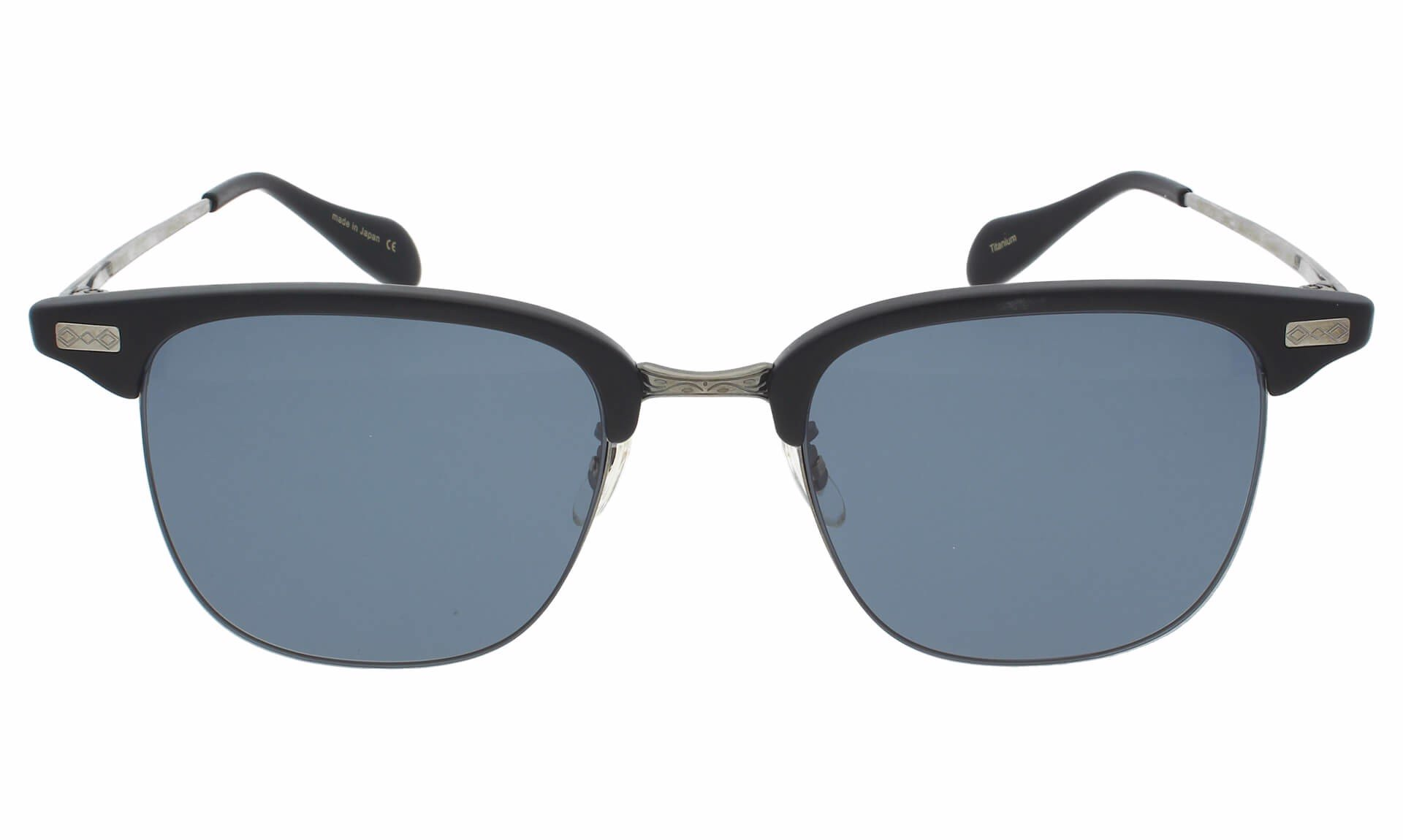 ĐÃ BÁN - OLIVER PEOPLES Executive OV1172ST 1465