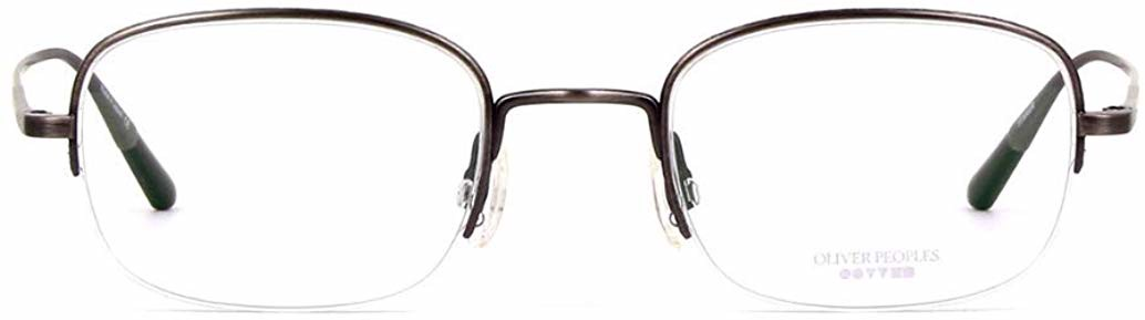 Oliver Peoples OV1118T Wainwright