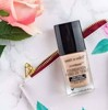 Kem Nền Wet N Wild Photofocus Foundation 30ml