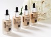 Kem Nền Catrice HD Liquid Coverage Foundation 30ml