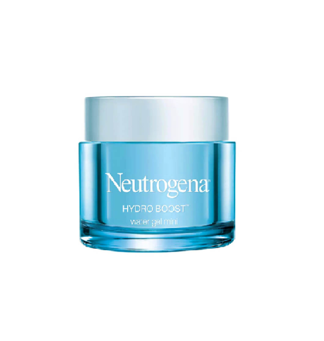 Kem Dưỡng Da Neutrogena Hydro Boost Water Gel Mini 15g