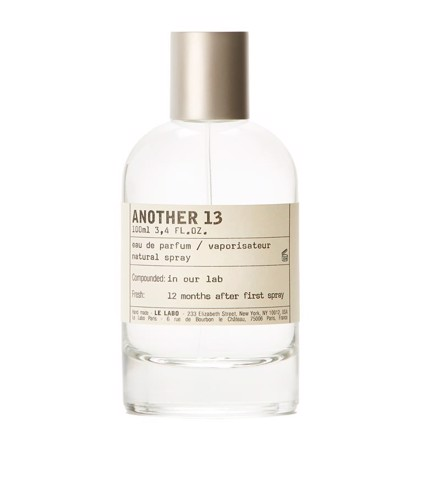 Nước Hoa Chiết Le Labo Another Unisex 10ml