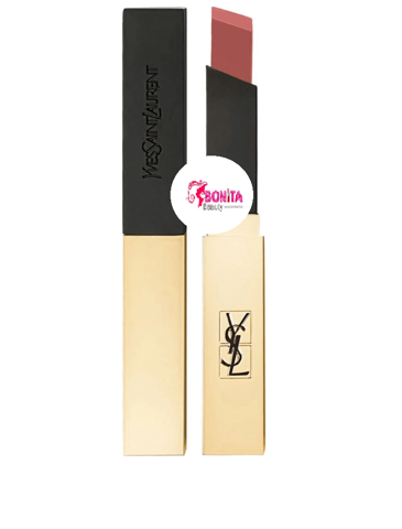 Son Thỏi YSL Rouge Pur Couture The Slim Màu #11 Ambigouus Beige