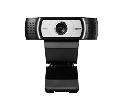 Webcam logitech C930e dùng livestream