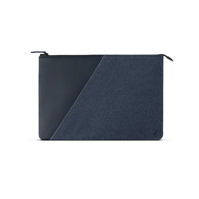 Native Union Stow Sleeve for Macbook Pro 13