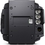Blackmagic Design URSA Broadcast Camera