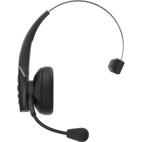 BlueParrott B350-XT Monaural Wireless On-Ear Headset